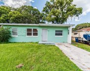 1940 Macomber Avenue, Clearwater image