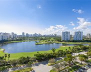 3625 N Country Club Dr Unit #2403, Aventura image
