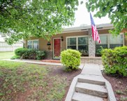 1411 N 4th Ave, Knoxville image