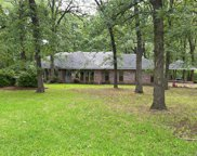 271 Rogers  Circle, Durant image