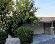 937  Glen Oaks Blvd, Pasadena image