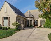 14104 Nicklaus Drive, Overland Park image