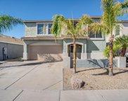 11770 W Windrose Avenue, El Mirage image