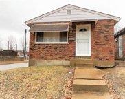 4100 E Iowa  Avenue, St Louis image
