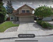 120  Loma Prieta Circle, Tracy image