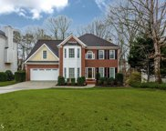 2050 Waters Ferry Drive, Lawrenceville image