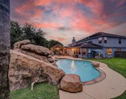 19727 Moose Cove Ct, Tomball image
