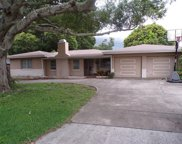 1631 Pinewood Drive, Clearwater image