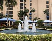 7186 Promenade Drive Unit #C-501, Boca Raton image