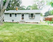 4839 Karen Place, White Bear Lake image