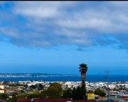 1372 Soto St, Seaside image
