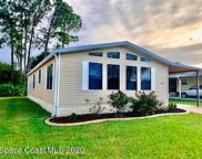 4426 Twin Lakes Drive, Melbourne image