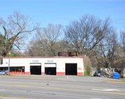 4960 Hwy 49  Highway, Harrisburg image