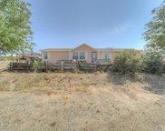 50476     Dove Drive, Aguanga image