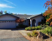 7923  Wonder Street, Citrus Heights image