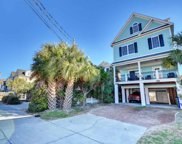 613 N Ocean Blvd., Surfside Beach image
