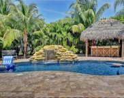 2857 Shaughnessy Dr, Wellington image