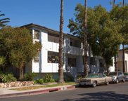 8355 Rosewood Avenue, West Hollywood image