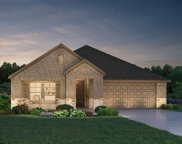 2132 Gill Star Drive, Haslet image