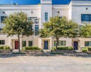 1200 Lipscomb Street, Fort Worth image