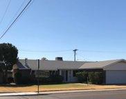 8549 E Vista Drive, Scottsdale image