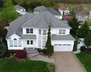 11 Boxwood  Lane, Farmingdale image
