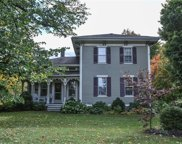6478 Cleary  Road, Livonia-243489 image