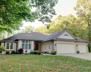 13220 W Armour Ave, New Berlin image