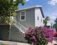 909 Upland Rd, West Palm Beach image