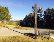 239 Barrington Circle, Gordonville image