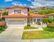 6525     Beachview Drive, Palos Verdes Peninsula image