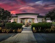 3009 Oakley, Bakersfield image