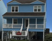 4100 N Ocean Blvd., North Myrtle Beach image