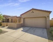 17126 S 180th Drive, Goodyear image