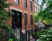 1853 N Fremont Street, Chicago image