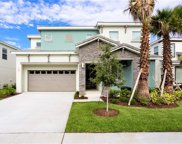 497 Marcello Boulevard, Kissimmee image