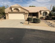 22517 N Las Lomas Lane, Sun City West image