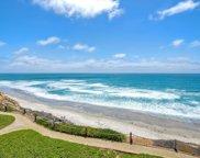 539   S Sierra Avenue   95, Solana Beach image