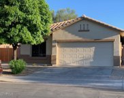 13333 W Crocus Drive, Surprise image