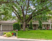 1930 Noble Drive N, Golden Valley image