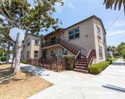 202     Esperanza Avenue   202, Long Beach image
