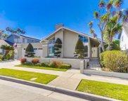 17192     Courtney Lane, Huntington Beach image