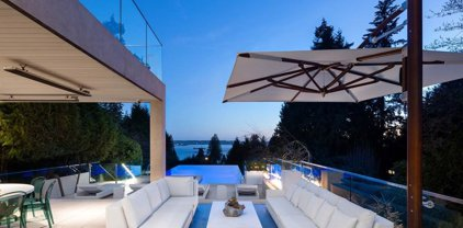 2919 Mathers Avenue, West Vancouver