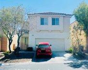 9503 Duration Avenue, Las Vegas image