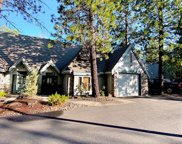 57082 Peppermill  Circle Unit 35-C, Sunriver image