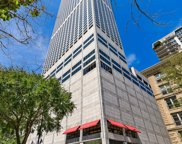 180 East Pearson Street Unit 3801, Chicago image
