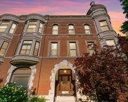 2008 N Clifton Avenue Unit #3C, Chicago image