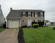 3701 Frazier Lane, South Central 2 Virginia Beach image