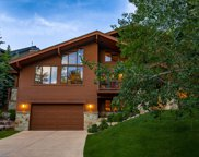 2430 Nanson Court, Park City image