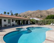250 E Sonora Road, Palm Springs image
